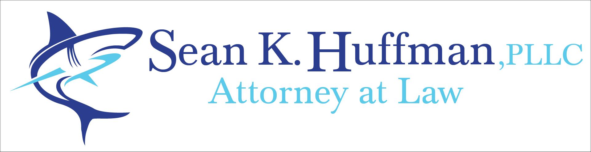 Sean Huffman Law